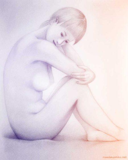 maedakunihiko-artwork-025