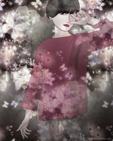maedakunihiko-artwork-028