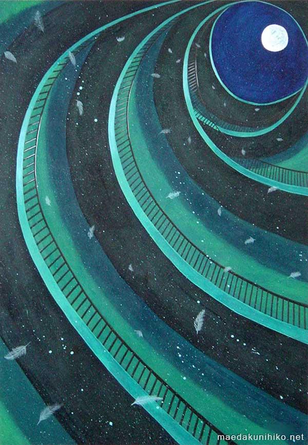 maedakunihiko-illustration-005