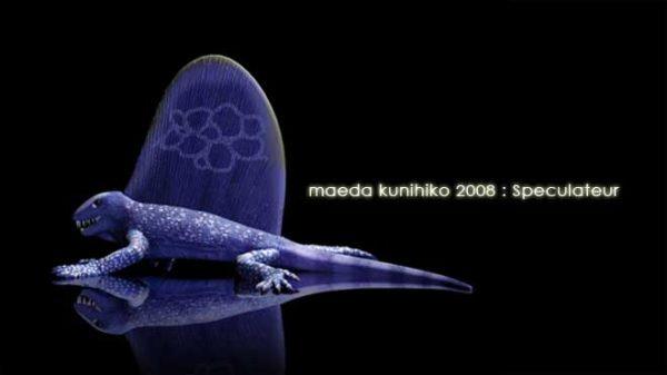 maedakunihiko-illustration-010