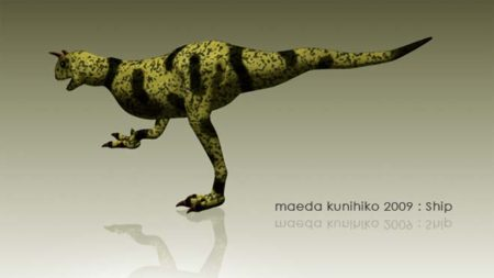 maedakunihiko-illustration-011