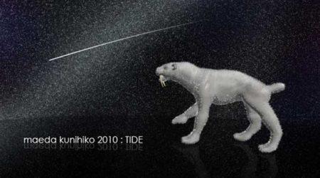 maedakunihiko-illustration-012