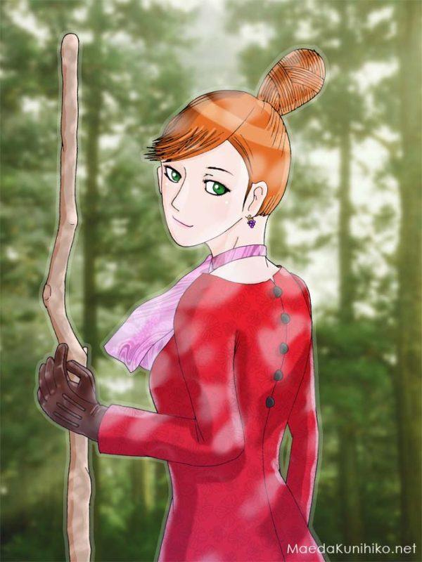 maedakunihiko-illustration-013