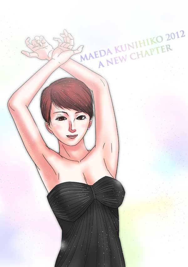 maedakunihiko-illustration-016