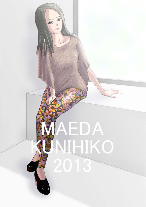 maedakunihiko-illustration-020