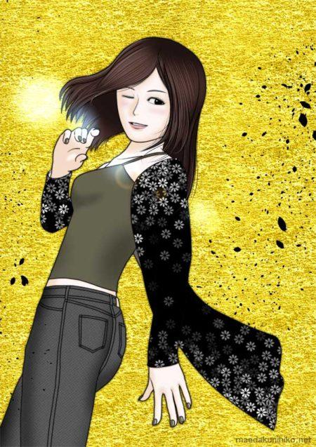 maedakunihiko-illustration-023